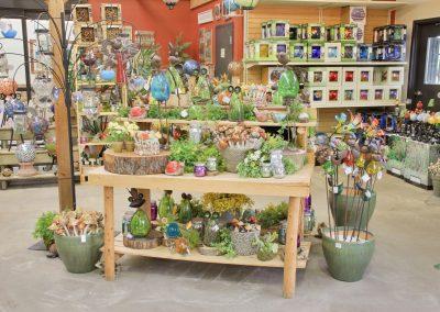 Garden Shop 2