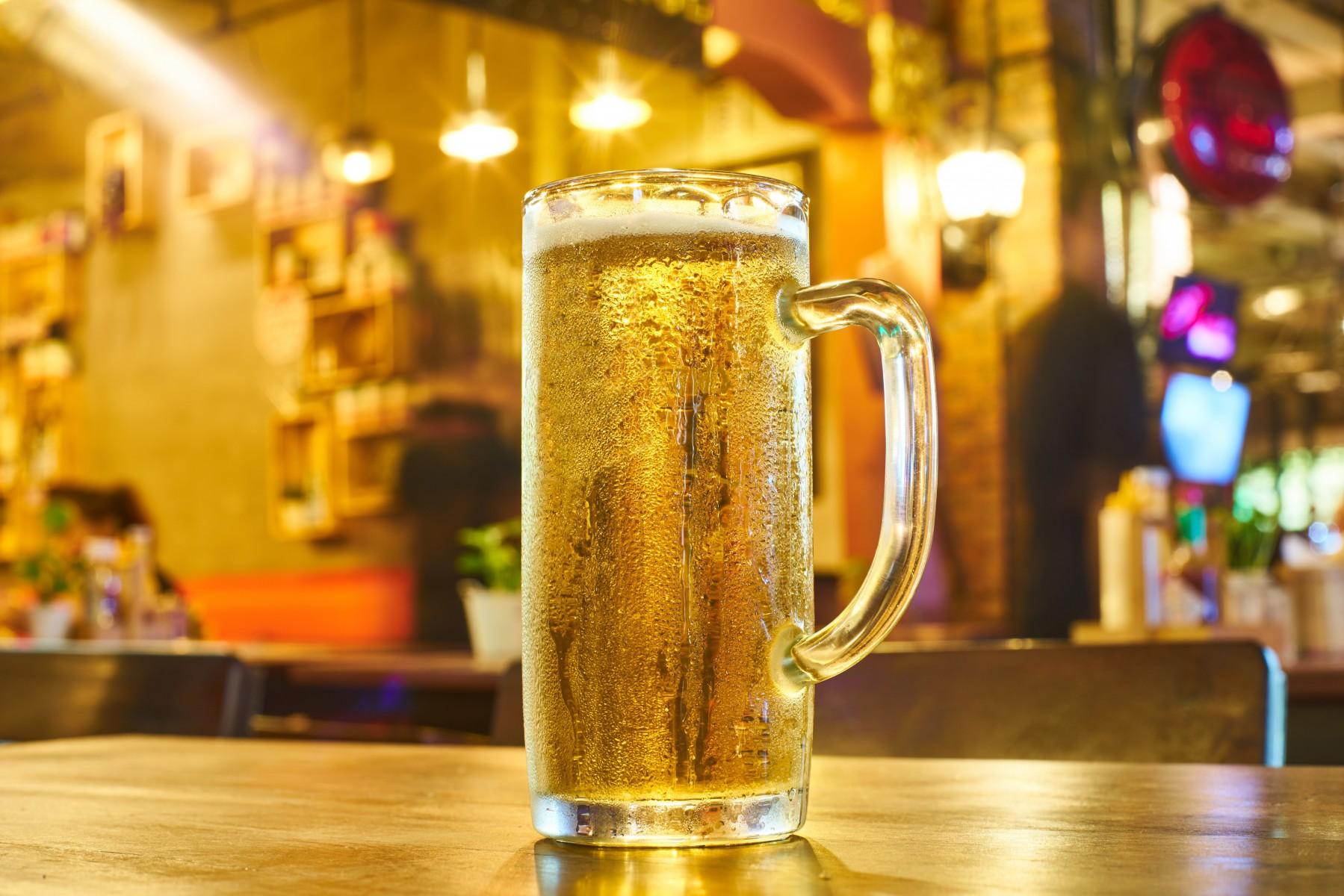 alcohol-background-bar-459280