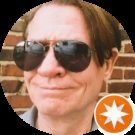 John Harvey Avatar